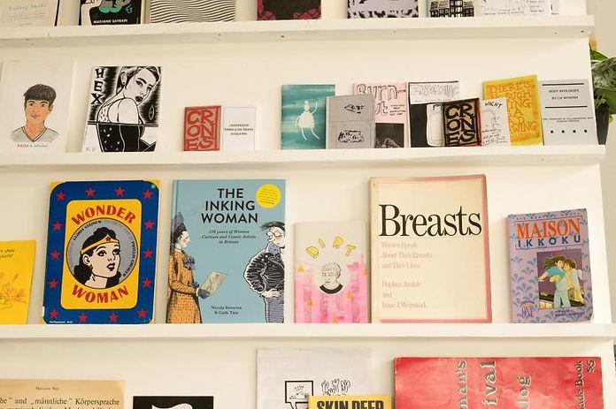 feminist_library_installation_6__large.j
