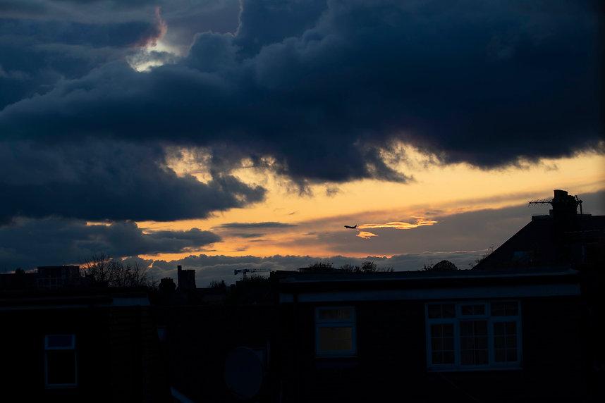 lightening sunset.jpg