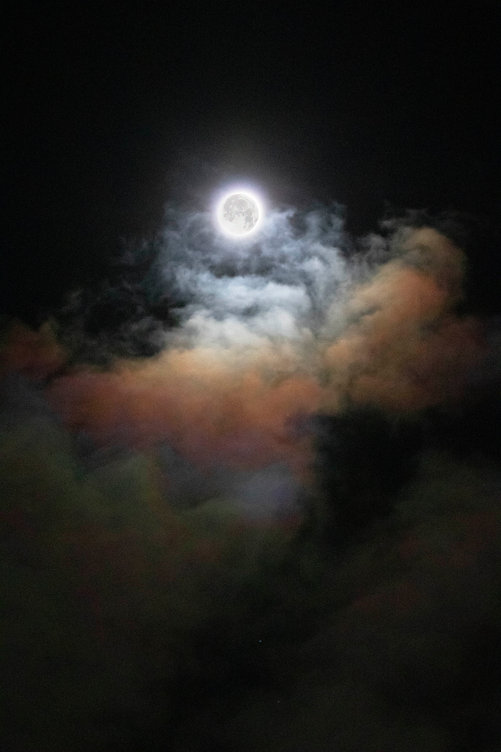 moon and cloud 4.2.jpg