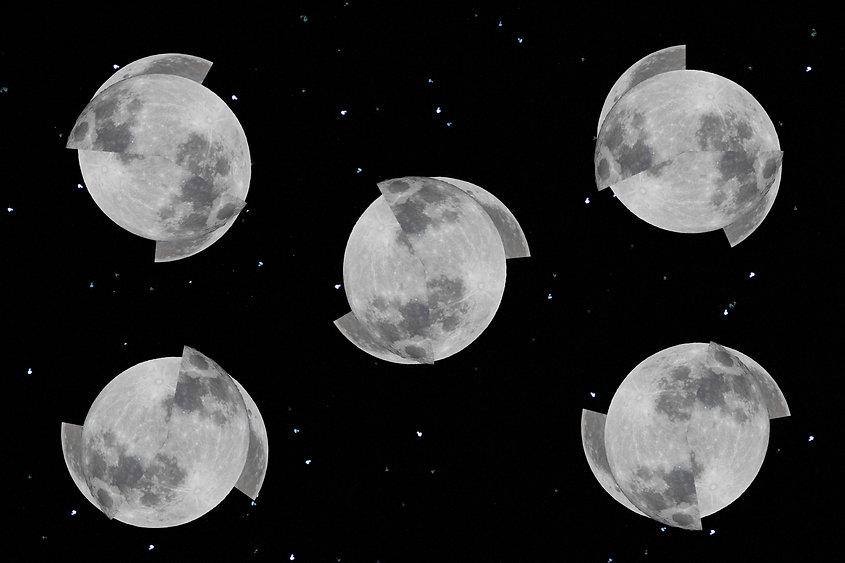 moon slice.jpg