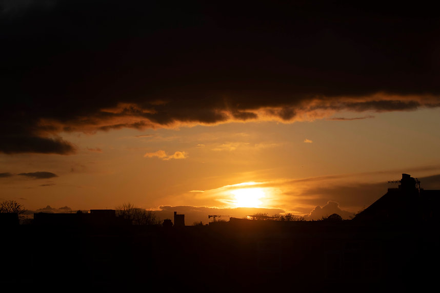 bottom sunset.jpg