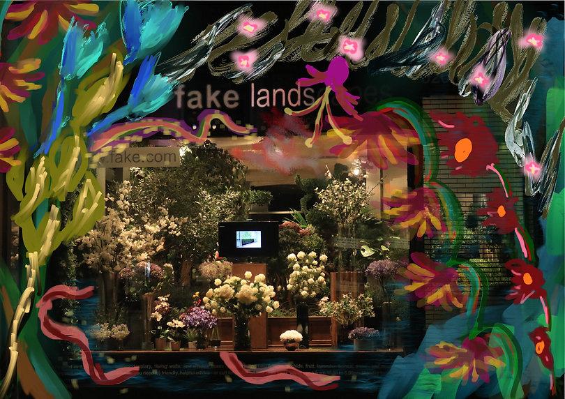 Fake Landscapes.jpg