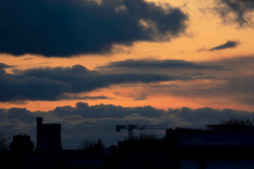 in the clouds orange sky.jpg