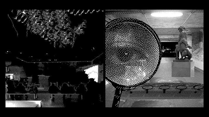 Bitcam Portfolio9.jpg