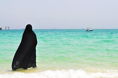 burka and sea 2 edit.jpg