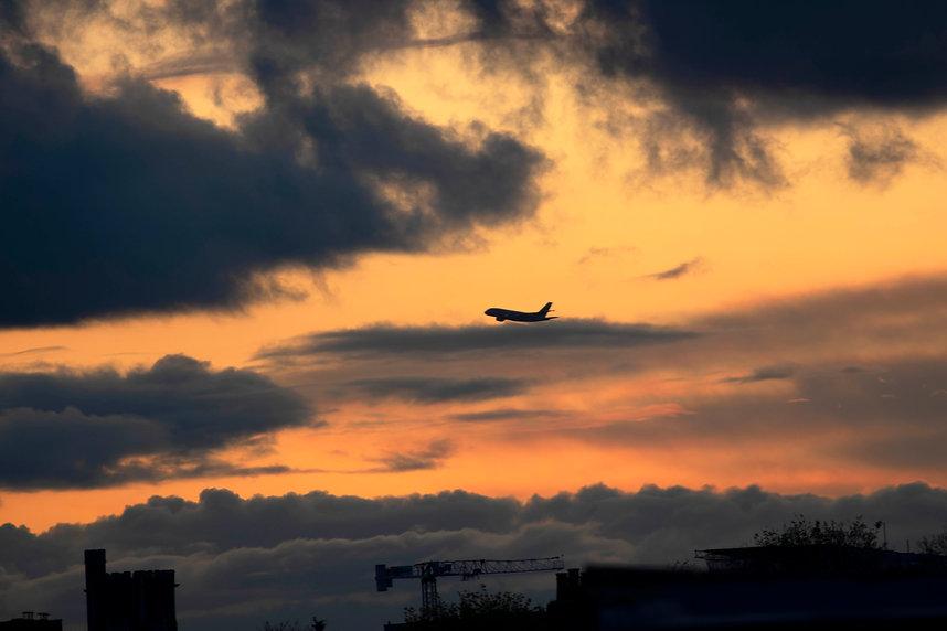 plane on cloud.jpg