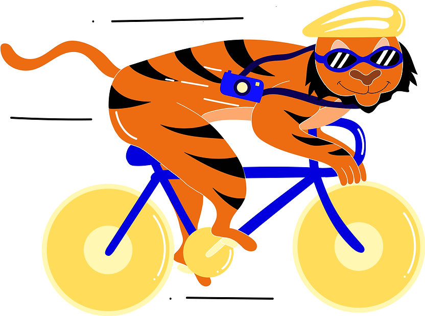 Stefon tiger with side leg even lower.jpg