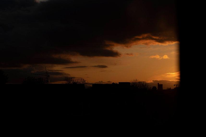 sideways sunset.jpg