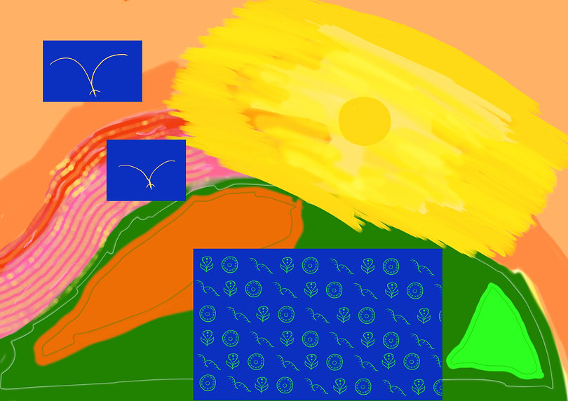 yellow sun 2 recoloured.jpg