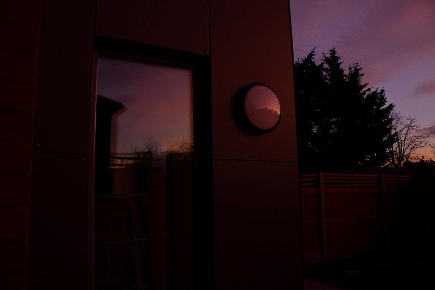 pink sunset wall.jpg
