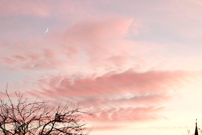 pink sky moon v1.jpg