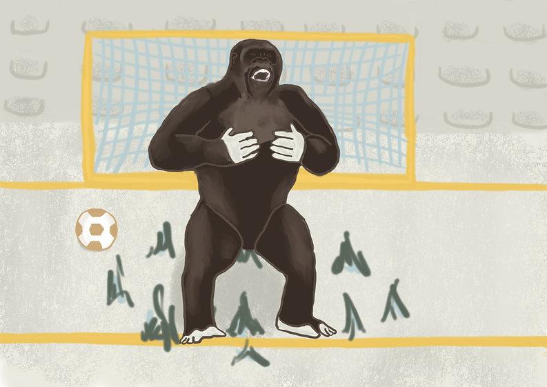 Gorilla Valour.jpg