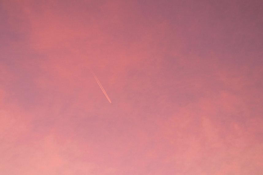 pink sky plane.jpg
