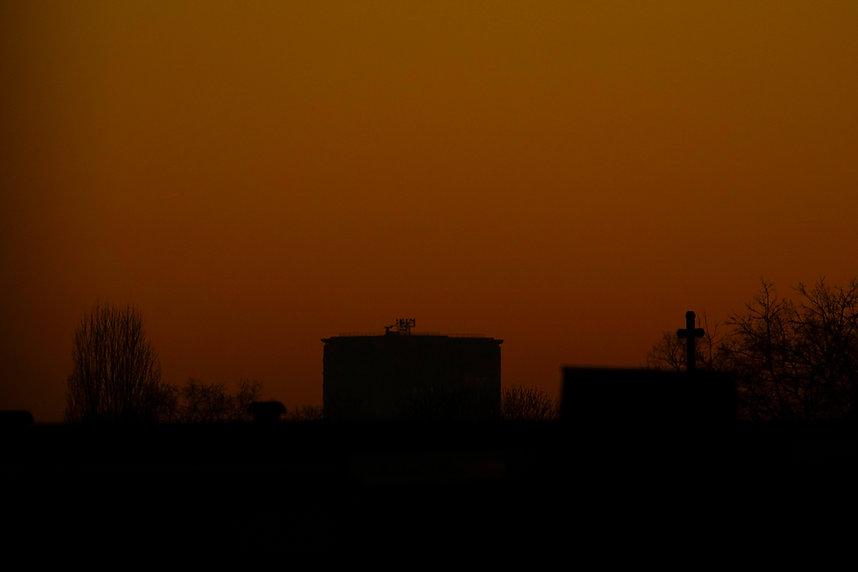 orange sky cross.jpg