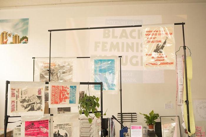 feminist_library_installation_4__large.j