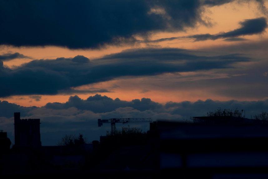 in the clouds blue.jpg