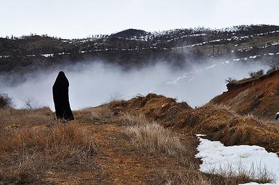 chador and fog 3.jpg