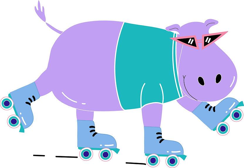 Yalda hippo.jpg