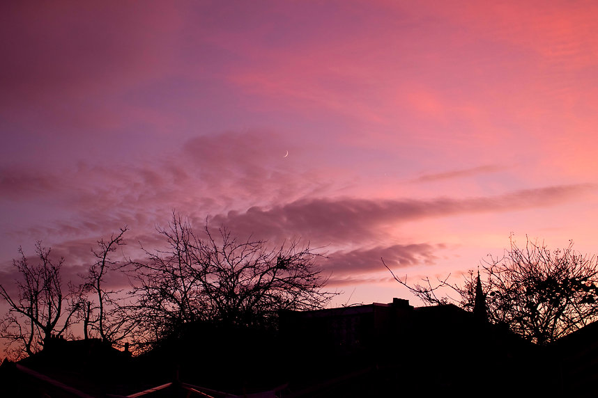 dark pink sunset sky.jpg