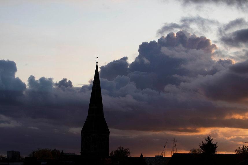 cloudy church crane.jpg