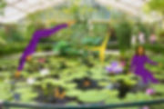kew garden illustration colour edit 2.jp
