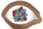 Bold Eye 2.jpg