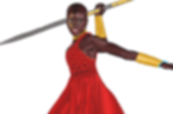 Wakanda 4eva 7.2.png