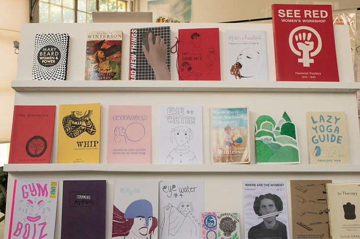 feminist_library_installation_1__large.j
