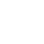 Bewegung_icon.png