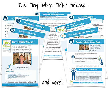 Tiny Habits Toolkit Graphic_Final.jpg