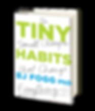 Tiny Habits 3D.png