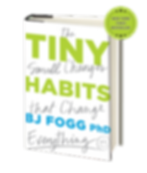 Tiny Habits 3D with sticker.png