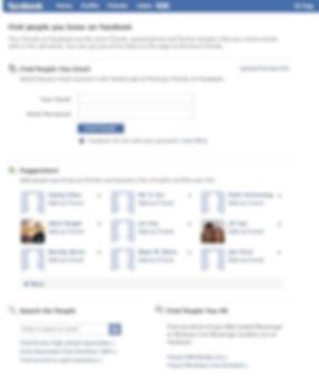 Facebook Reinvolvement.jpg