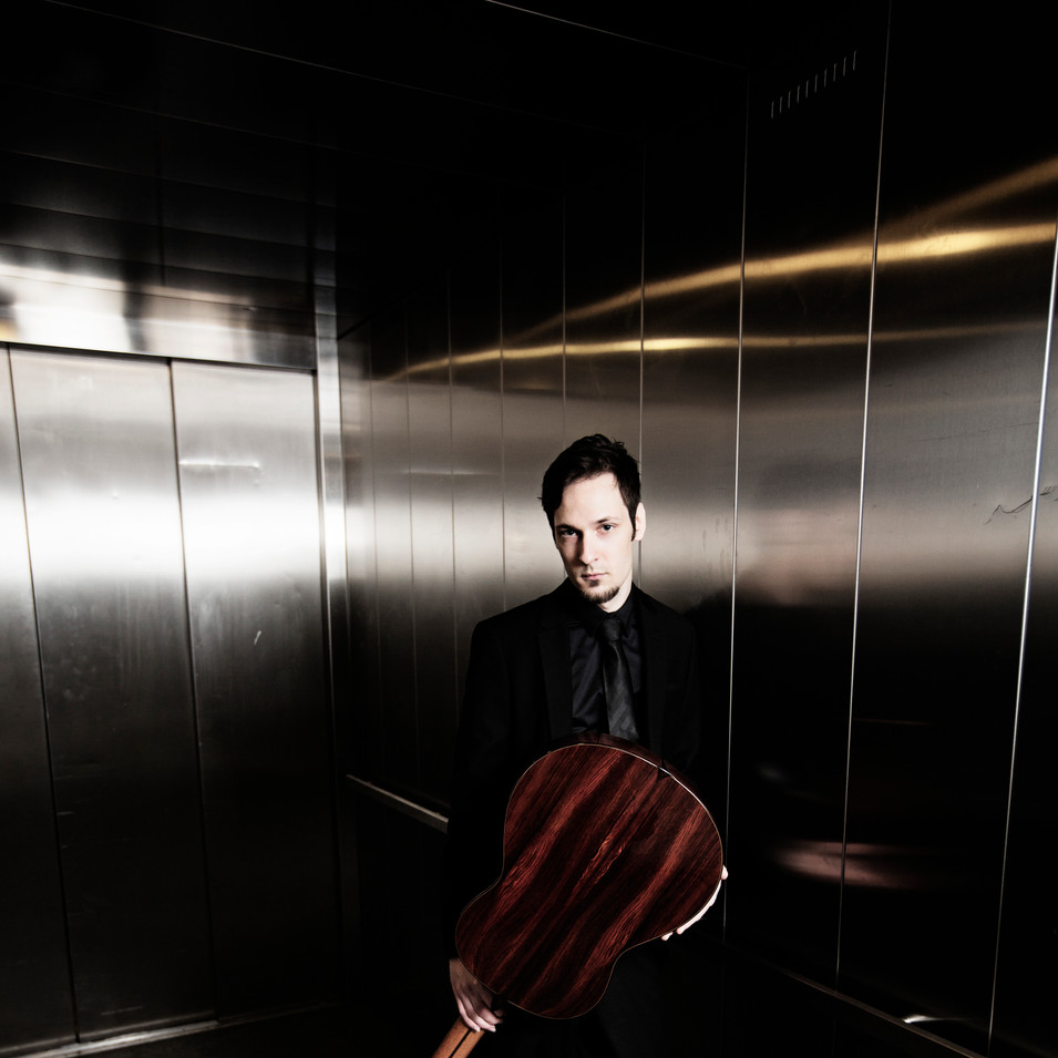 Photo credit: Nikolaj Lund