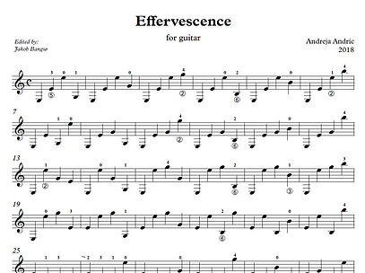 Effervescence_cropped.jpg