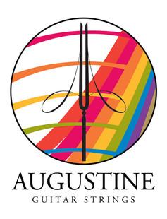 SPONSORED BY AUGUSTINE STRINGS