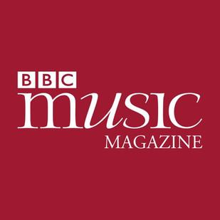 BBC Music Magazine review
