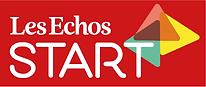les echos start logo.png