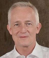 Michael NSCS