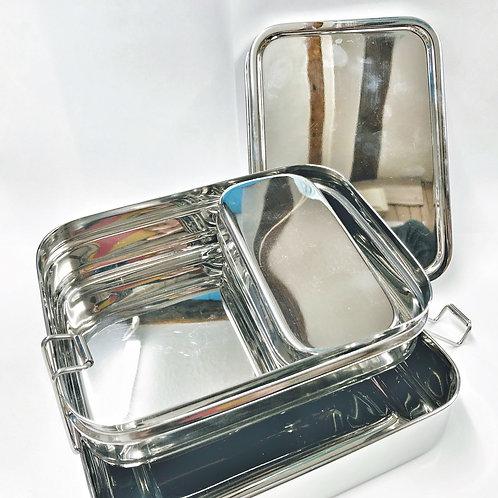 Brotzeit Lunchboxen 3in1 Big