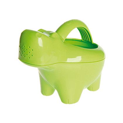 Spielstabil Gießkanne Hippo