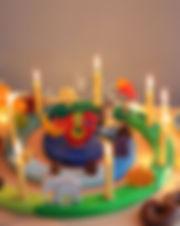 03241_Geburtstagsspirale_blautoene_v2_ed