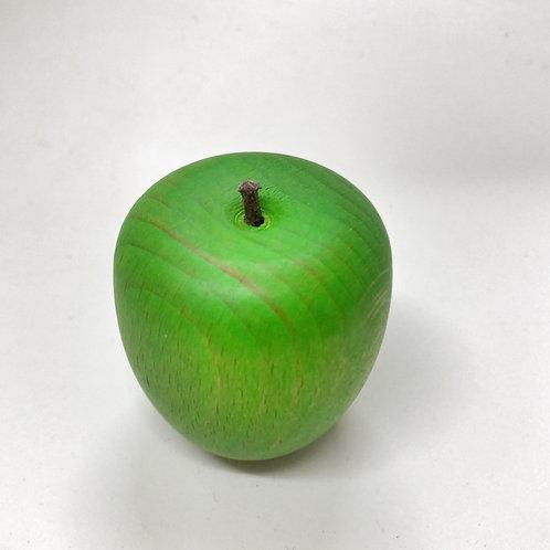 Erzi Apfel grün