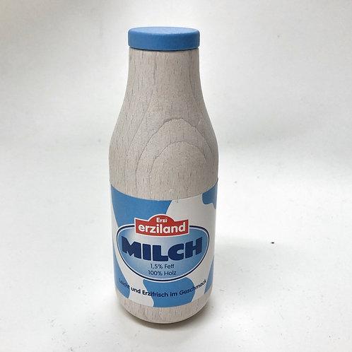Erzi Milch