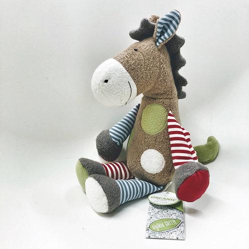 Sigikid Pferd Green Collection