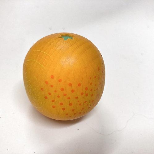 Erzi Orange