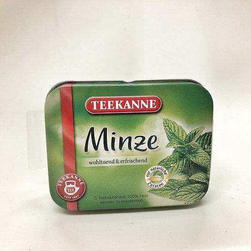 Erzi Tee Minze