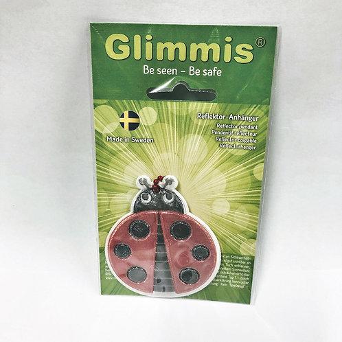 Moses Glimmi Käfer