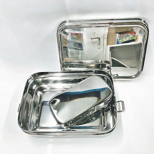 Brotzeit Lunchboxen 2in1