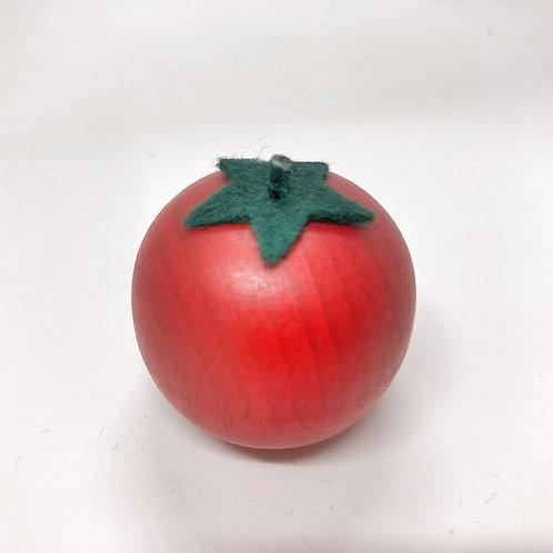 Erzi Tomate klein